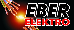 Baustromverteiler mieten – Eber Elektro